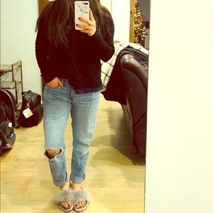 GAP I Best Girlfriend Jeans